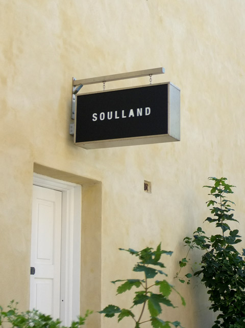 GOODHOOD_SOULLAND_INTERVIEW5.jpg