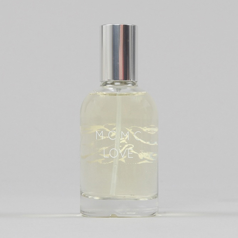 MCMC_FRAGRANCES_LOVE_EAU_DE_PARFUM.jpg