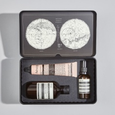Aesop New Arrivals