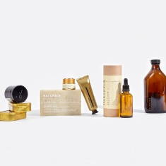 Introducing Haeckels