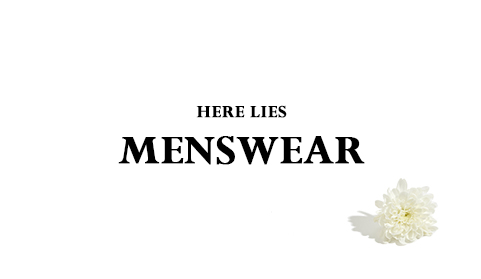 MENS_CLOTHING_BUTTON3.jpg
