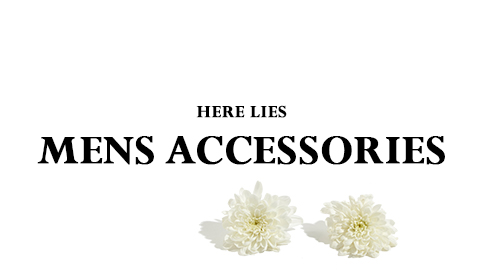 MENS_ACCESSORIES_BUTTON1.jpg