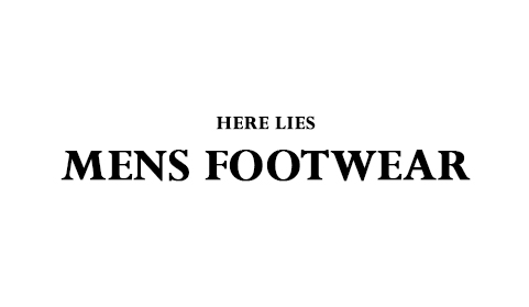 MENS_FOOTWEAR_BUTTON.jpg