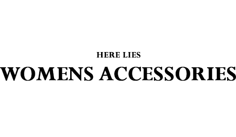 WOMENS_ACCESSORIES_BUTTON1.jpg