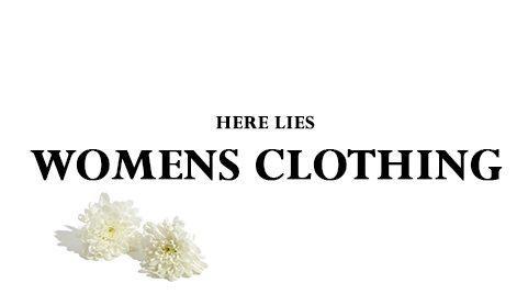 WOMENS_SALE_CLOTHING1.jpg