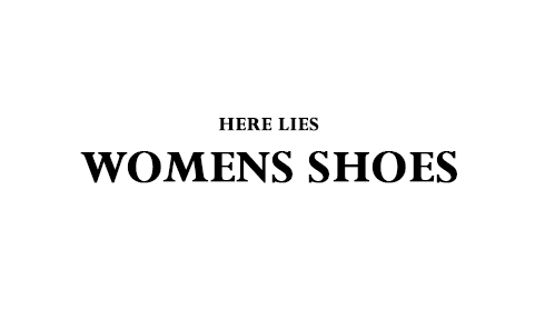 WOMENS_SHOES_BUTTON1.jpg