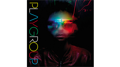 PLAYGROUP_ALBUM_COVER_v2.jpg