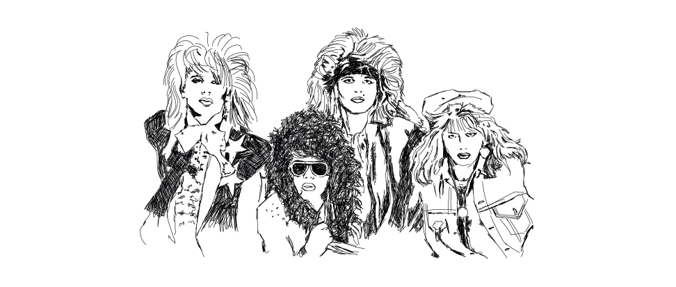 HAIR_METAL_POISON_BANNER.jpg