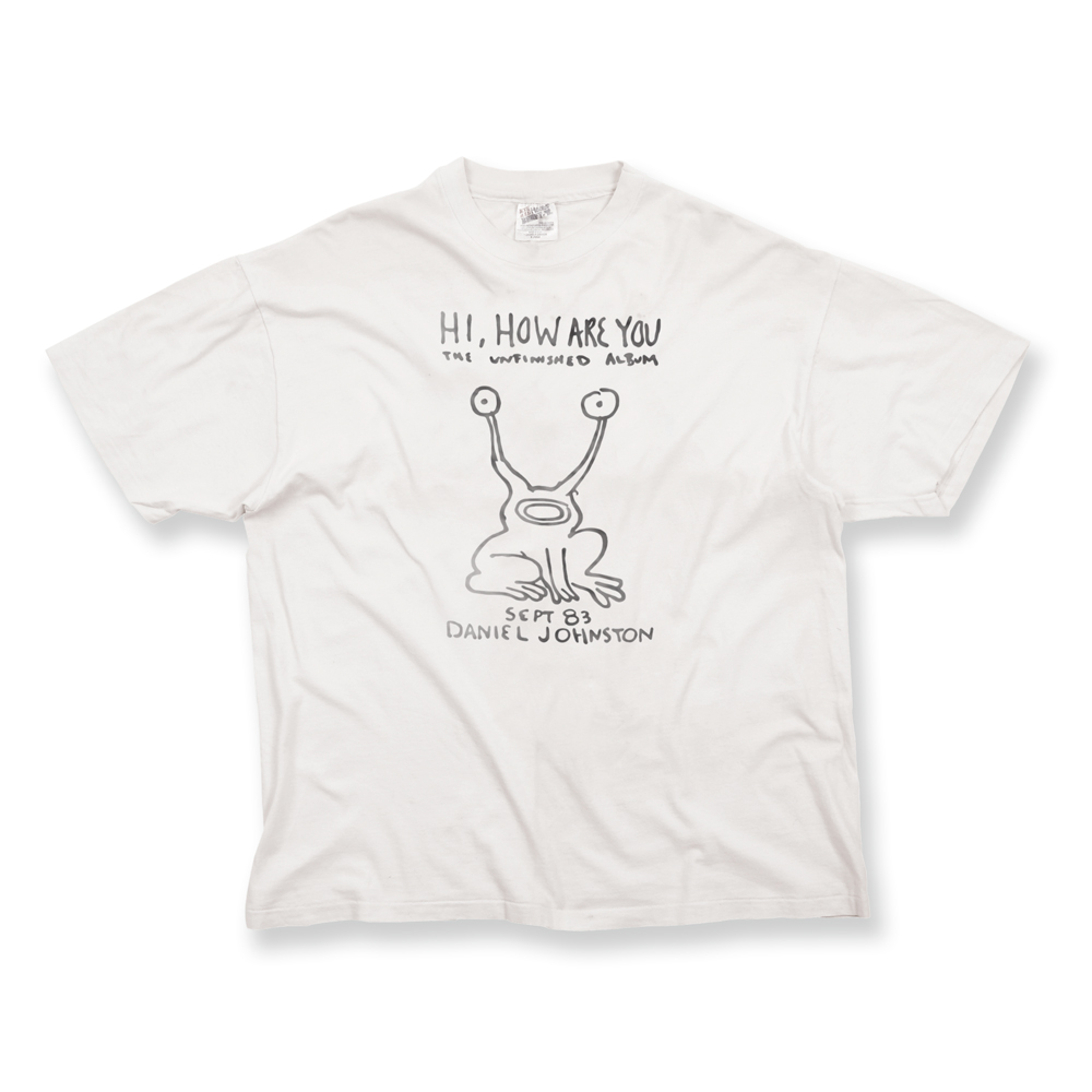 KURT_COBAIN_HI_HOW_ARE_YOU_DANIEL_JOHNSTON_TSHIRT.jpg
