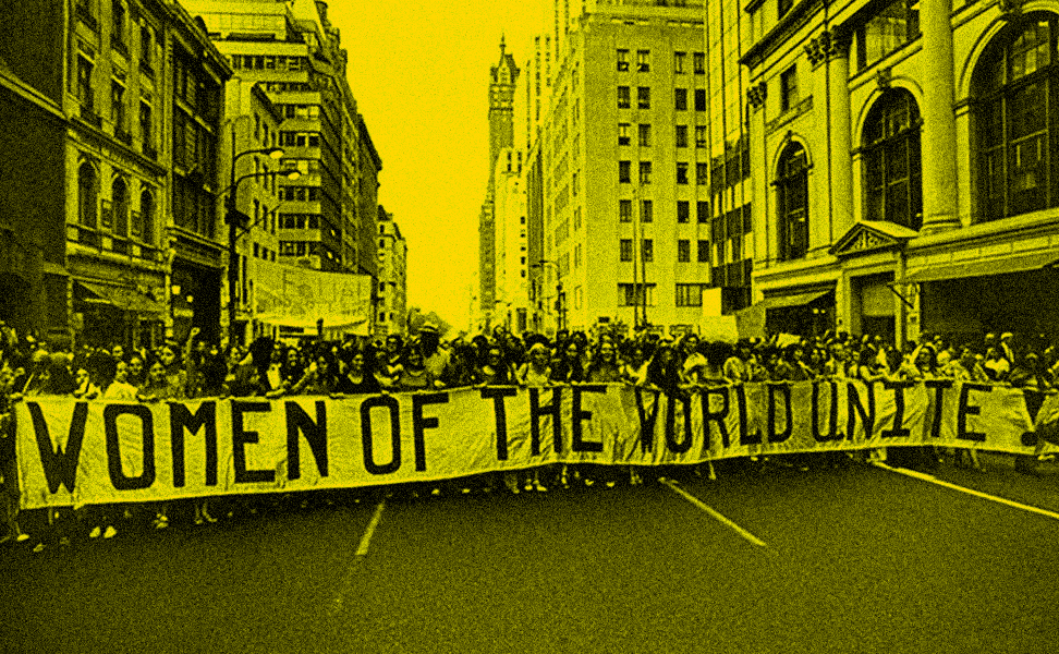 WOMENS_MARCH_YELLOW_1.jpg