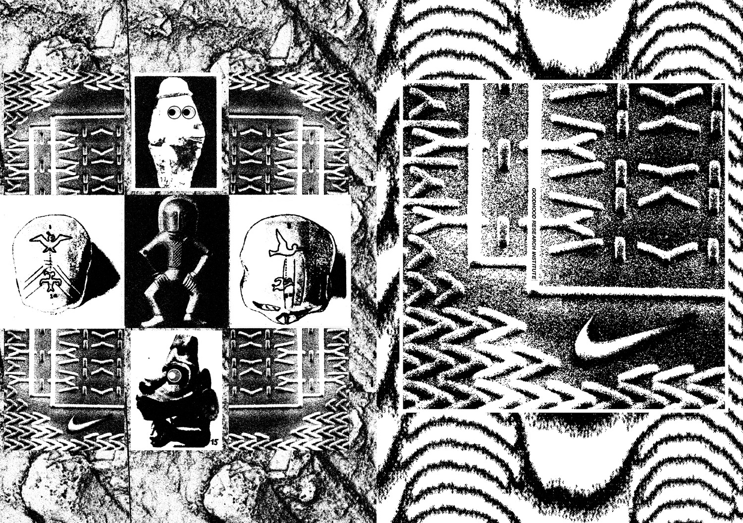 ED_DAVIS_FOR_WEB_WIDE_3_V2.jpg
