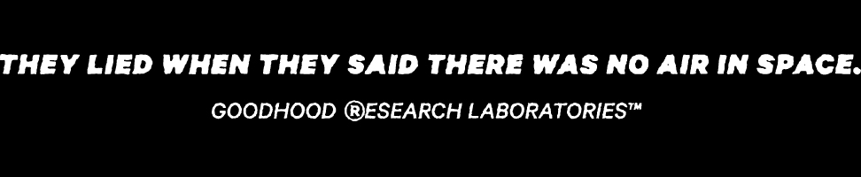 THEYLIED.jpg