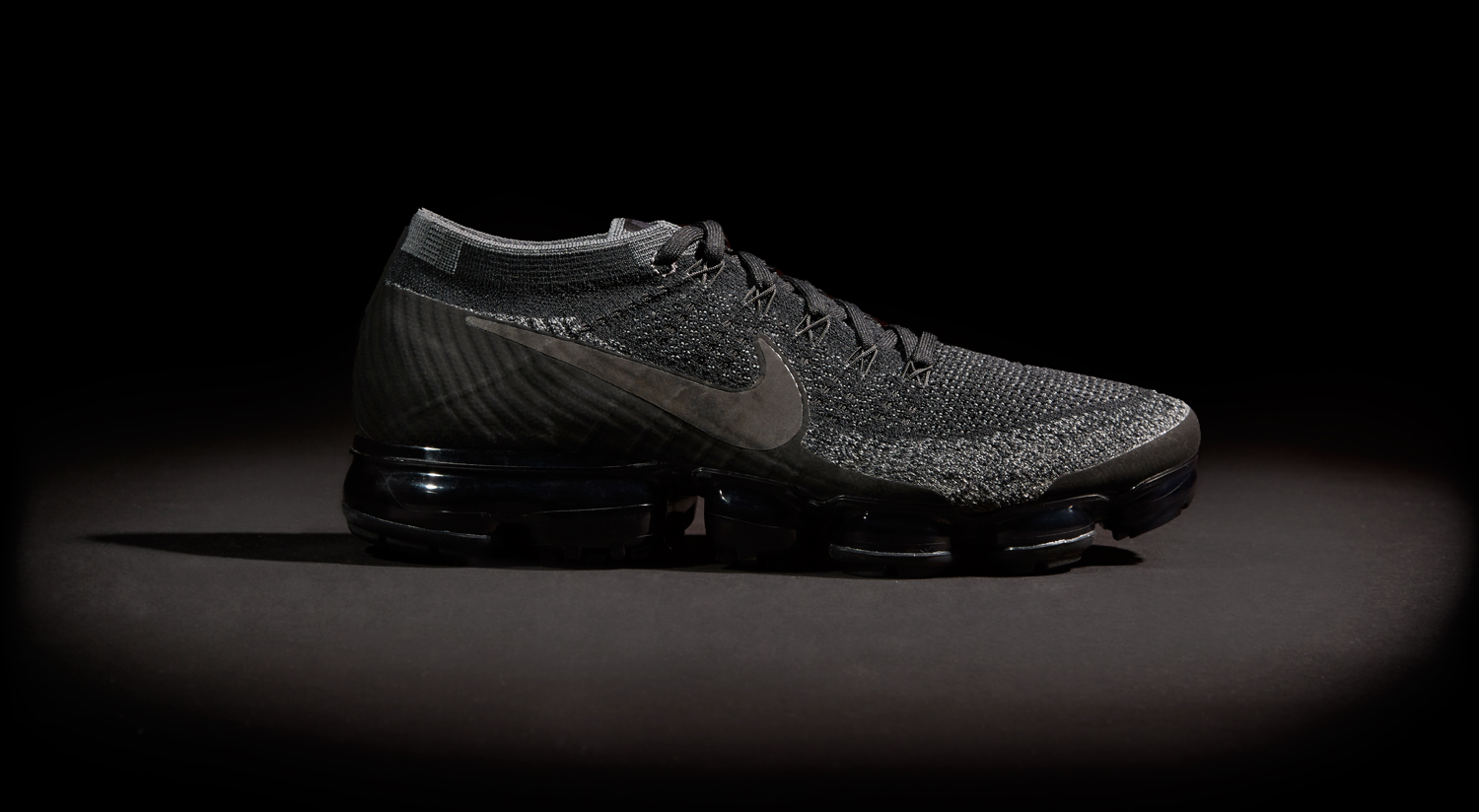 ROTATING_DISTORED.gif