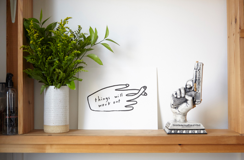 SAHRAS_CREATIVE_LIVING_VITRA_TOLL_BOX.jpg