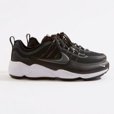 Nike Men's Air Zoom Spiridon Release