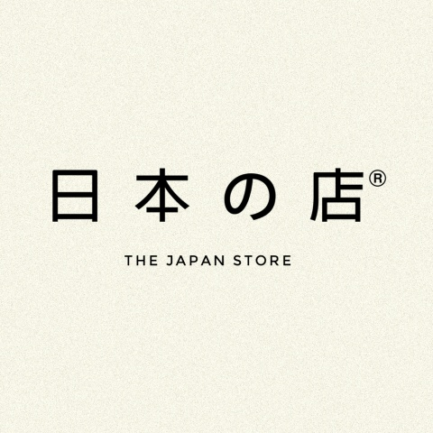 The Japan Store