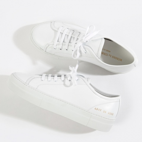 Common Projects Womens