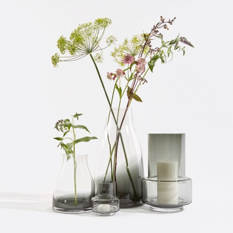 ro collection vase