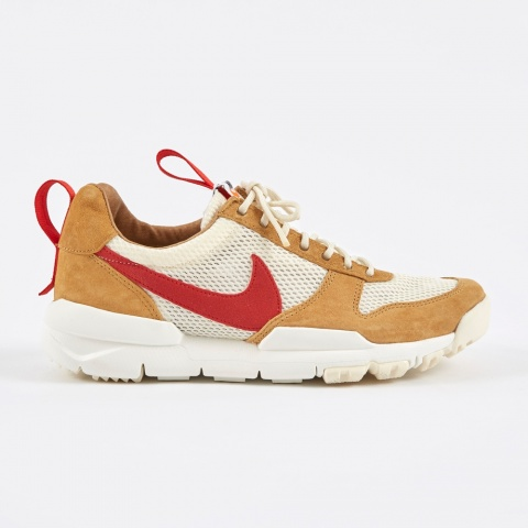 nike tom sachs launch