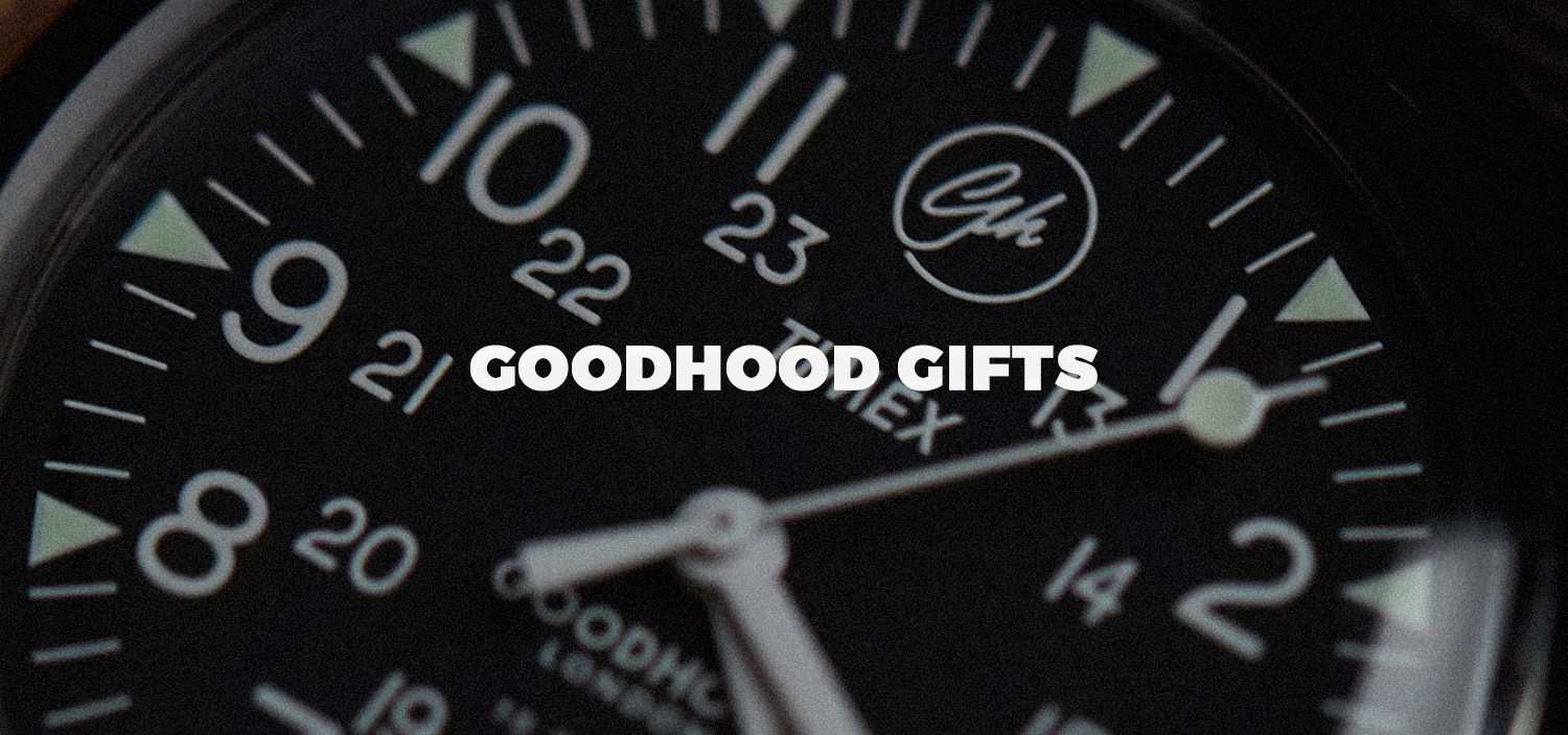 GOODHOOD_GIFTS_FINAL1.jpg