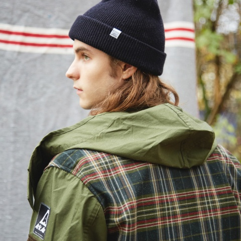 Outer Edge | Goodhood
