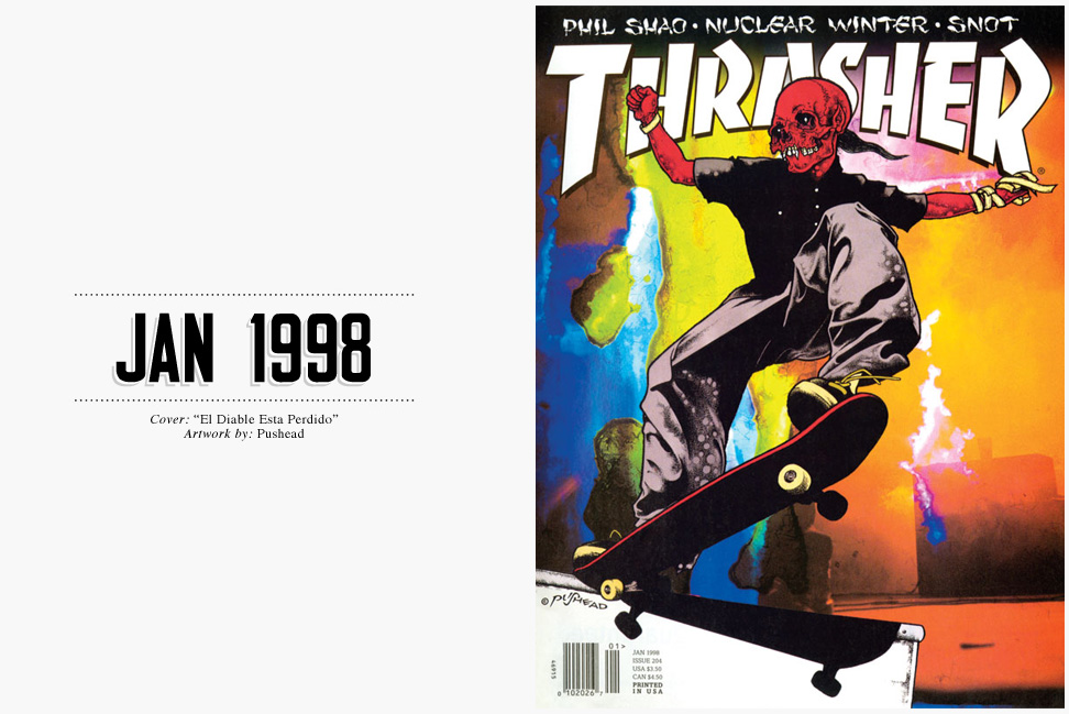 THRASHER_FEATURE_JAN_1998.jpg