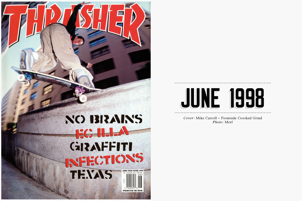 THRASHER_FEATURE_JUNE_1998.jpg