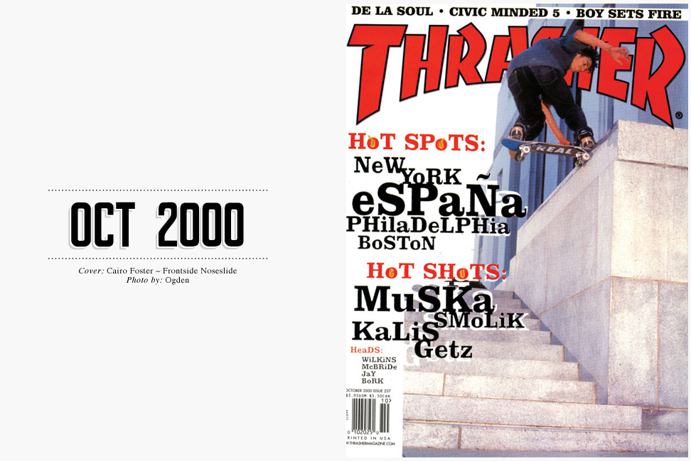 THRASHER_FEATURE_OCT_2000.jpg