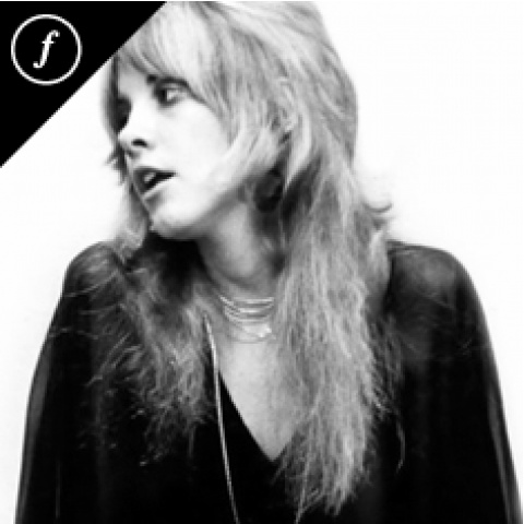 Antiheroine: Stevie Nicks