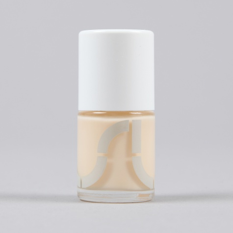 Nail Polish RUN - Nude Cream