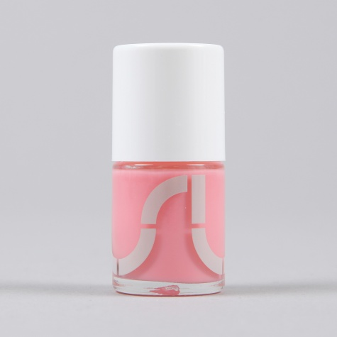 Nail Polish YAP - Ultra Light Carnation Pink