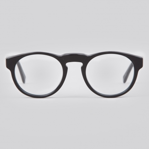 Opticals Paloma - Black