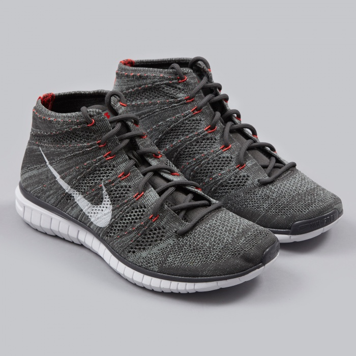 Cheap Nike Free 5.0 Grey Silver Purple