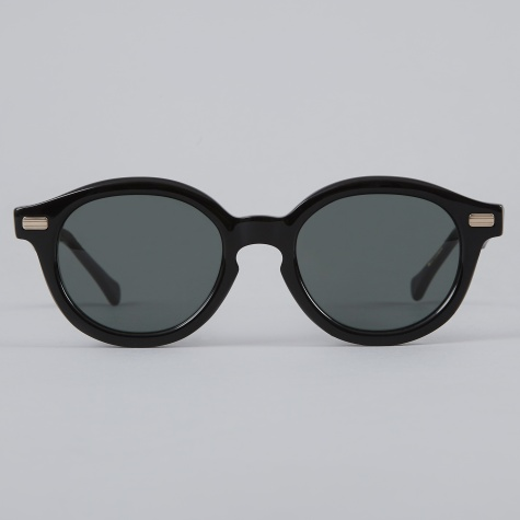 Kerouac Sunglasses - Black