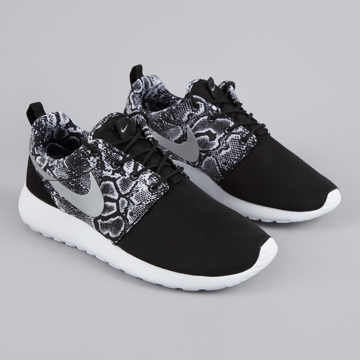 Nike Roshe One Print Men's