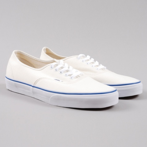 white vans authentic mens