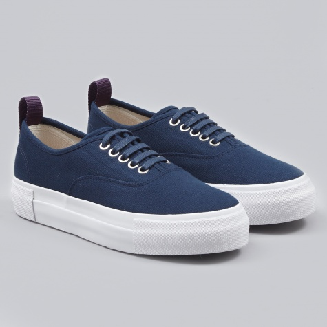 Mother Canvas - Deep Navy