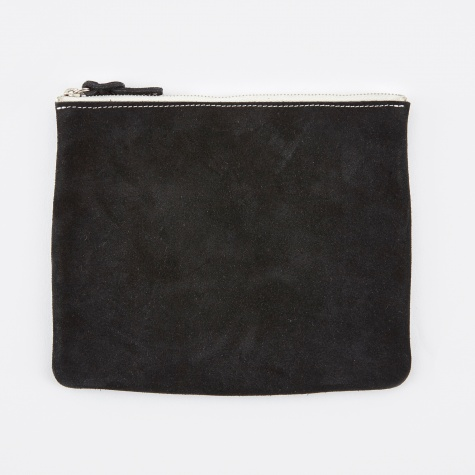 Pocket Pouch M - Black