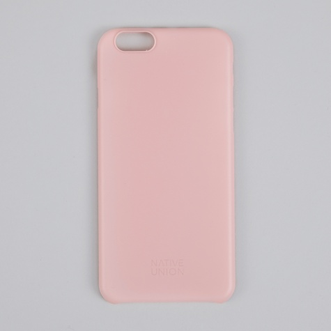 Clic Air iPhone 6 Case - Blossom