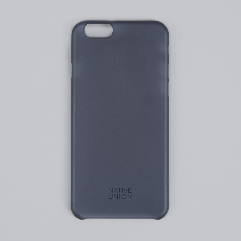 Clic Air iPhone 6 Case - Marine