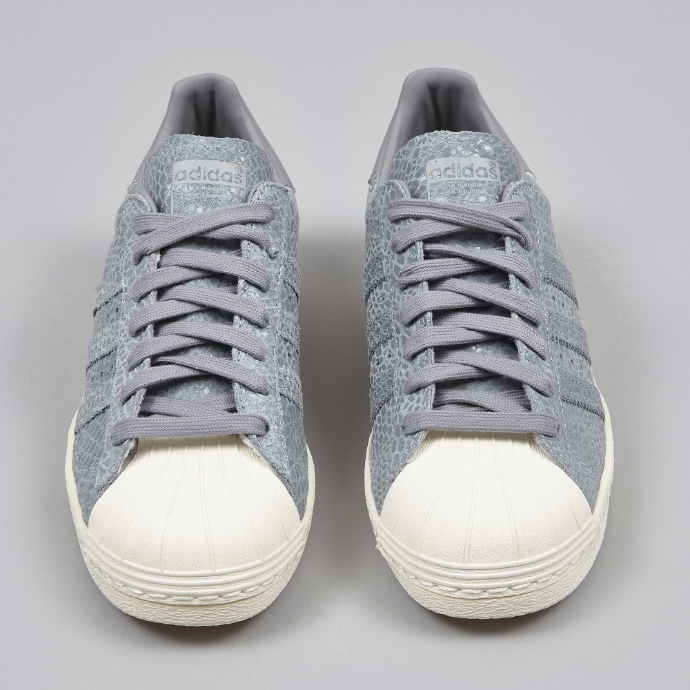 brand new e159a 8a92b adidas superstar 80s snake ADIDAS GOODHOOD AW 15 84.