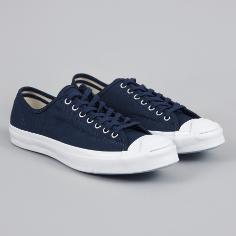 Jack Purcell JP Signature - Nighttime Navy