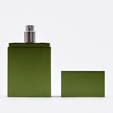 Molecule 03 Travel Size with Case - 30ml