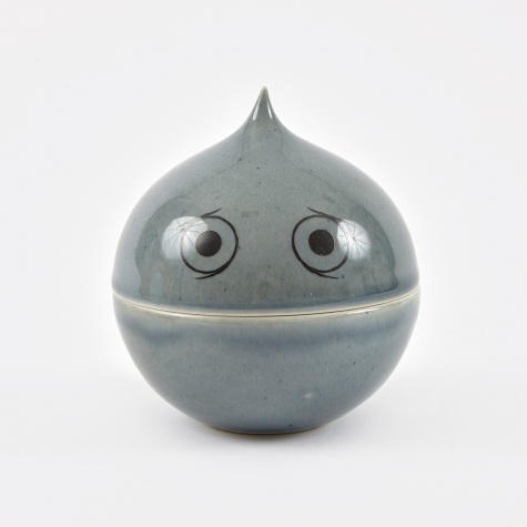 BonBon Drop - Grey