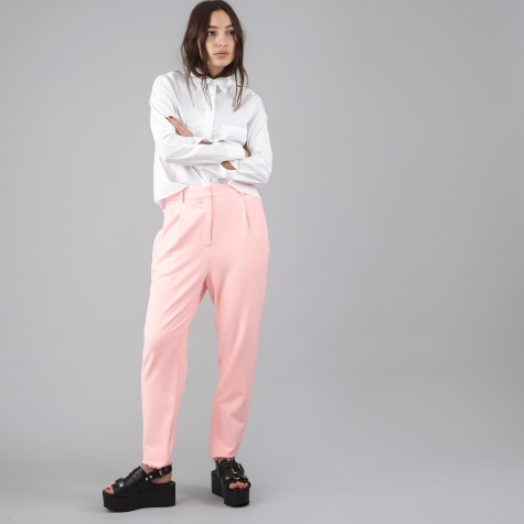 Palace Tapered Trouser - Fluo