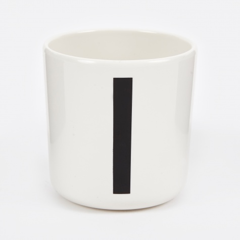 Melamine Cup - I