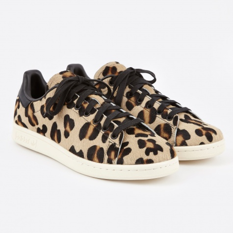 Stan Smith - Leopard