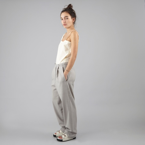 MM6 Two Tone Overall - Beige