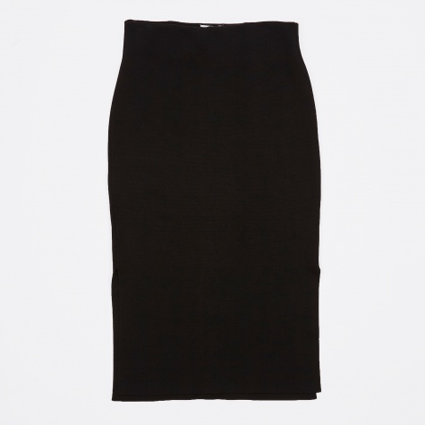 Francis Skirt - Black