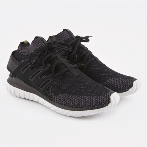 Tubular Nova PK - Black/Forest